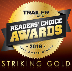 trailer-life-2016-readers-choice-awards