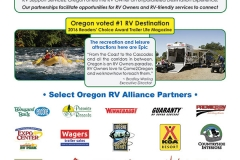 RV Marketing Information Media Kit